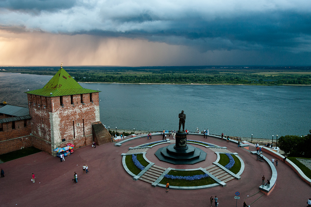 Нижний Новгород Ереван расписание