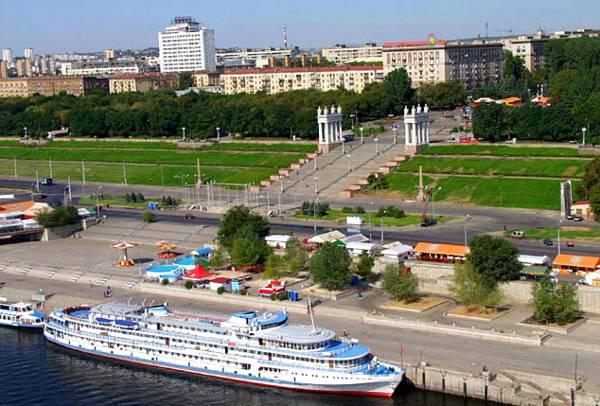 автобус Волгоград Ереван расписание