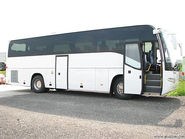 Ереван Самара автобус